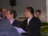 AG 2010 - les 2 jeunes capitaines de Natixis 3 Gautier Cordin et Alexandre Alvès