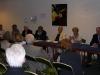 AG 2010 - lecture du rapport moral par le Président Philippe Ribaucourt...