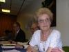 AG 2010 - ... ce qui laisse Cécile Joffre dubitative