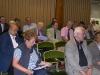 AG 2010 - tout le monde écoute la lecture du rapport financier...