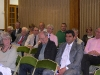 AG 2010 - sur la droite, Jean Lissek (EN Paris) attend son heure de gloire !