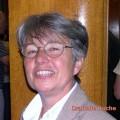 AG Abricor 22 juin 2009 039