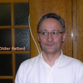AG Abricor 22 juin 2009 040_01