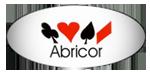 ABRICOR